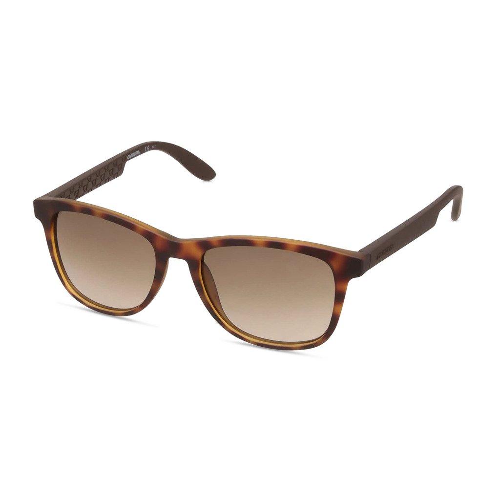 Carrera Unisex Sunglasses Brown 9918S - brown NOSIZE