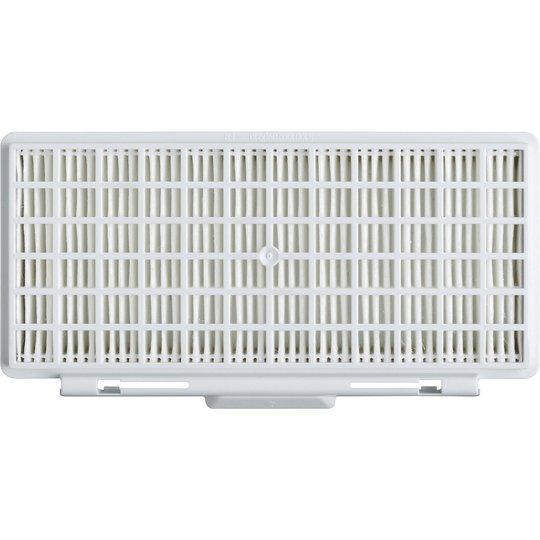 Siemens HEPA-filter Z 6.0 VZ154HFB