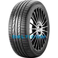 Bridgestone Potenza RE 050 A I RFT (205/50 R17 89V)
