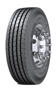 Goodyear Omnitrac S Heavy Duty ( 315/80 R22.5 156/150K 20PR )