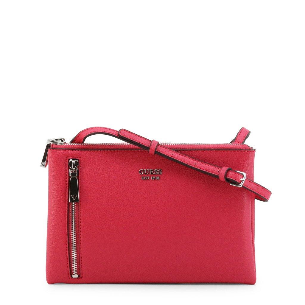 Guess Women's Crossbody Bag Various Colours Naya_HWVY78_81700 - pink NOSIZE