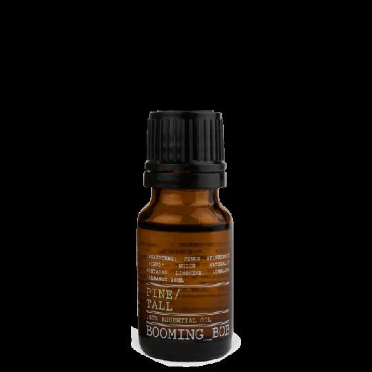 Essential oil - Tall, 10 ml