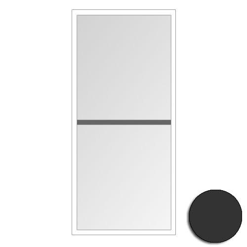 Optimal/Excellent Sprosse 10, 1600/2, Grå