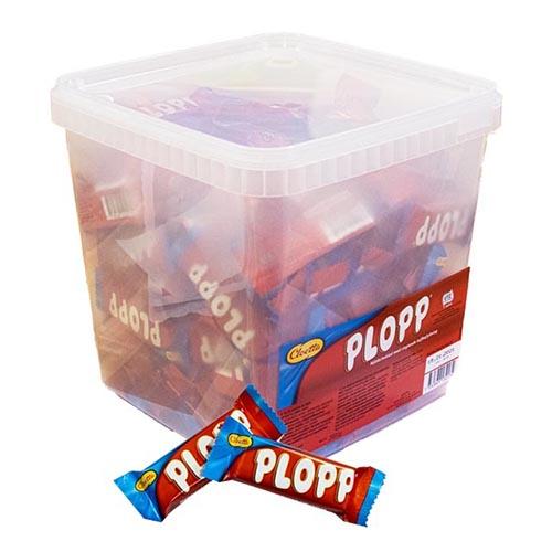 Plopp Original Storpack - 2 kg