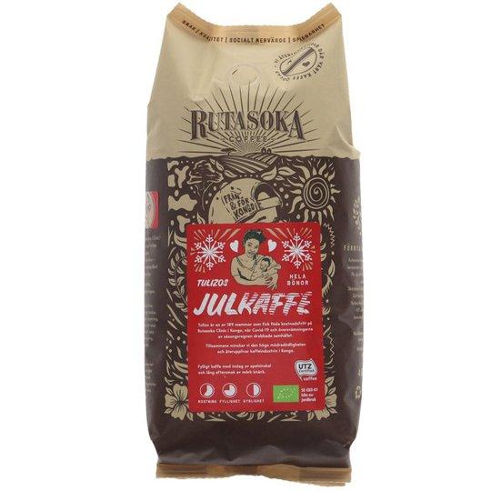 Eko Julkaffe - 54% rabatt