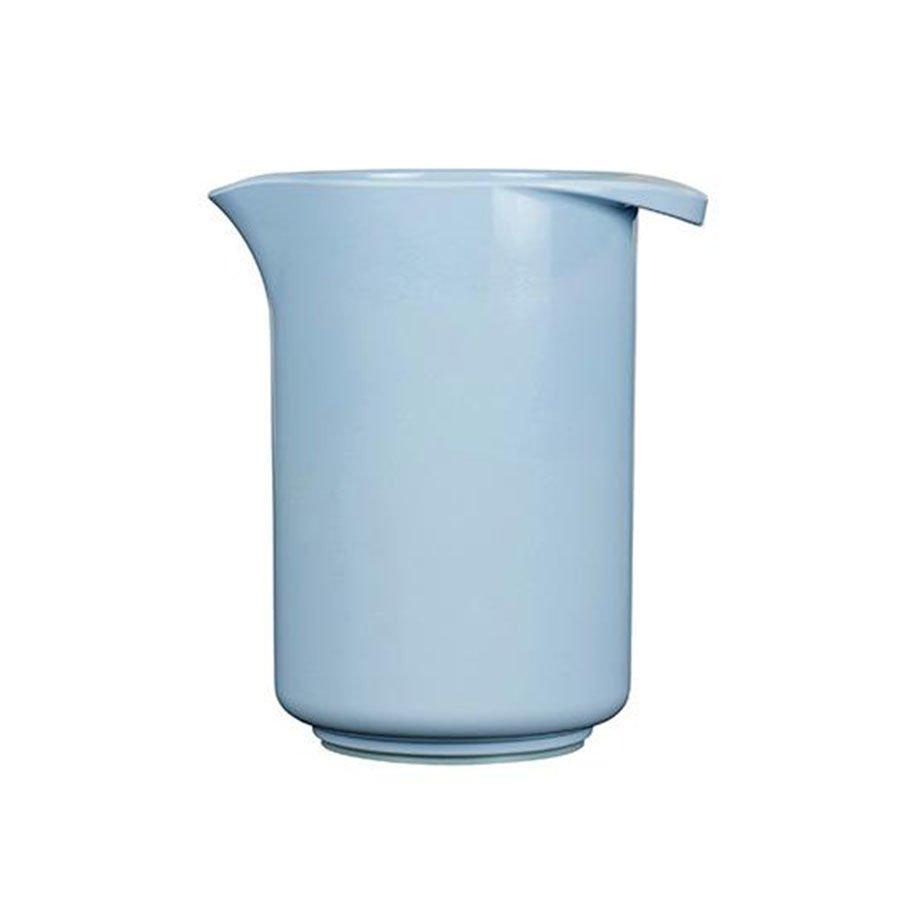Rosti Mepal Miksekanne 1 liter Retro Blå