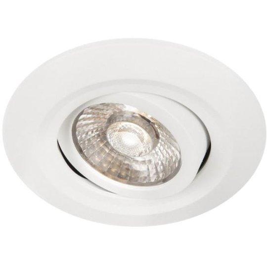 Hide-a-Lite Comfort Quick Outdoor Alasvalo 3000 K Valkoinen