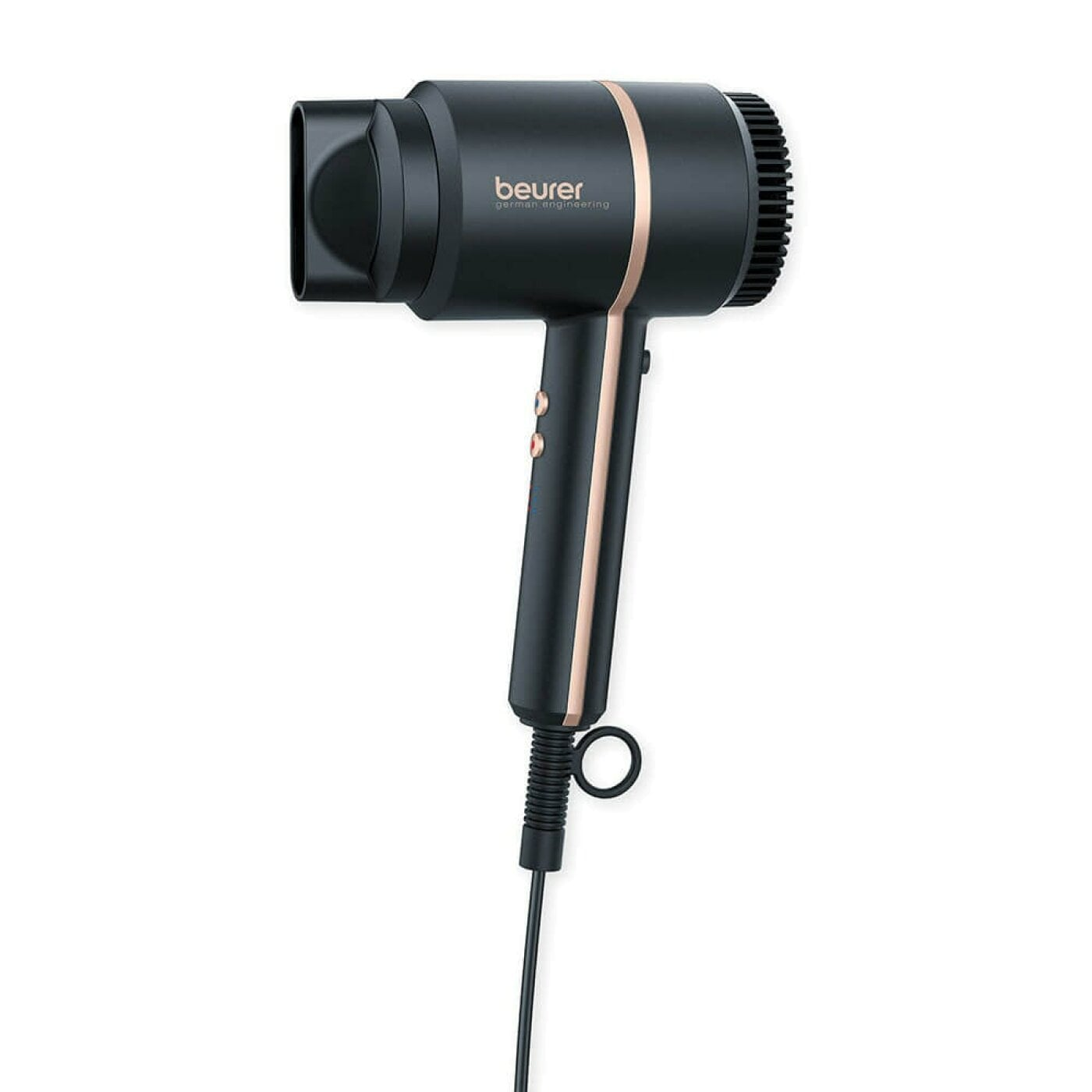 Beurer - HC 35 compact hairdryer - 3 Years Warranty