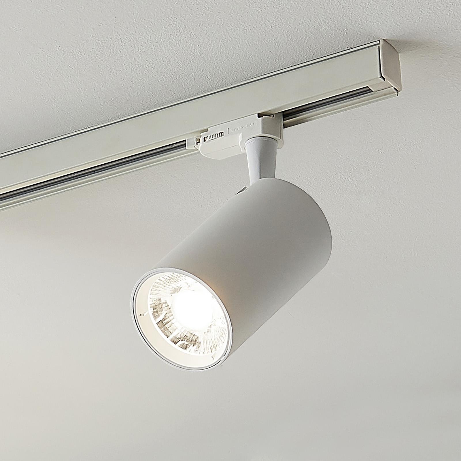 Arcchio Vic LED-kiskokohdevalaisin 24° 4 000 K 27W