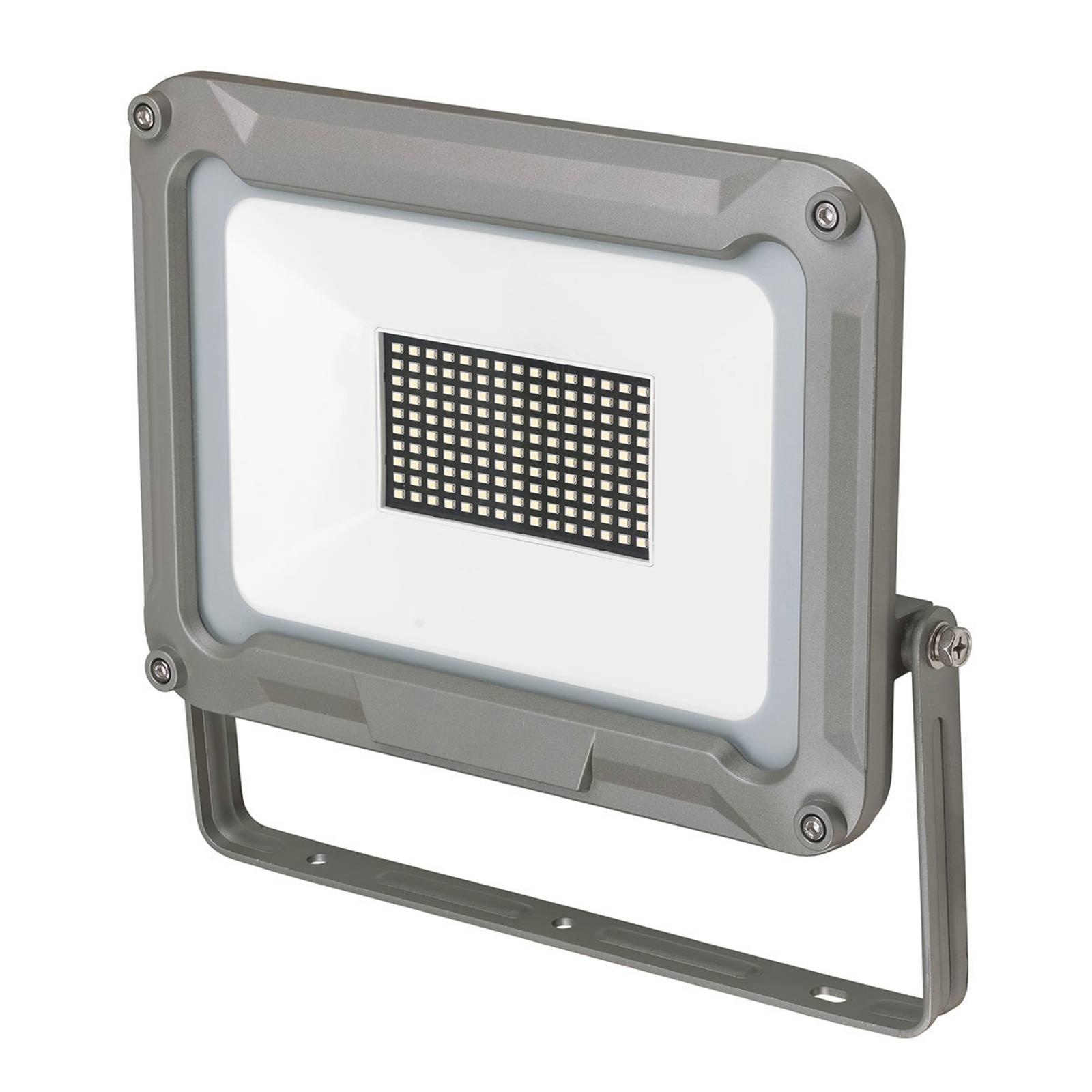LED-ulkokohdevalaisin Jaro asennukseen IP65 100W