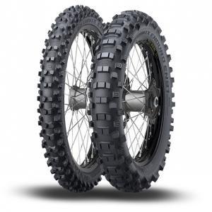Dunlop GeoMax EN91F 909021 54R Fram TT