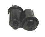 Polttoainesuodatin ALCO FILTER SP-2091