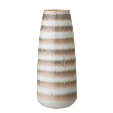 Kendra Vase