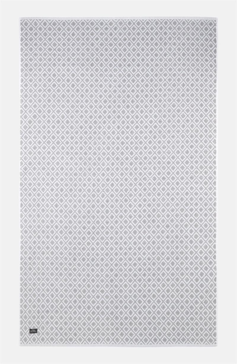 Froteepyyhe Rubin 90 x 150 cm