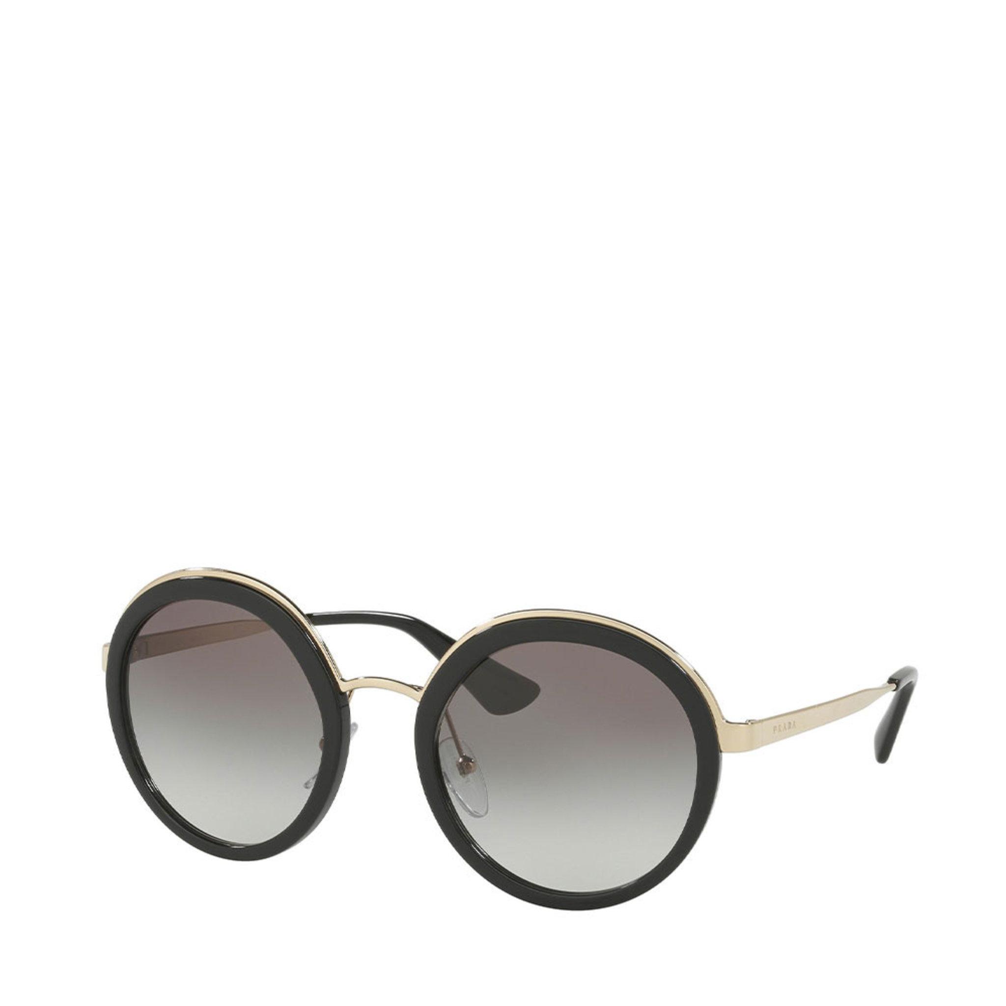 Solglasögon, 0PR 50TS, 54