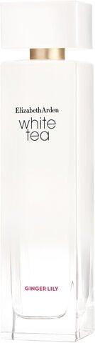 Elizabeth Arden - White Tea Ginger Lily EDT 100 ml