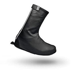 Gripgrab Dryfoot Waterproof Everyday Shoe Covers 2