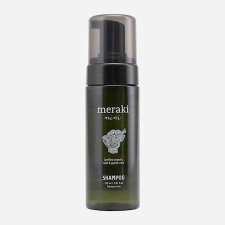 Shampoo Mini 150 ml