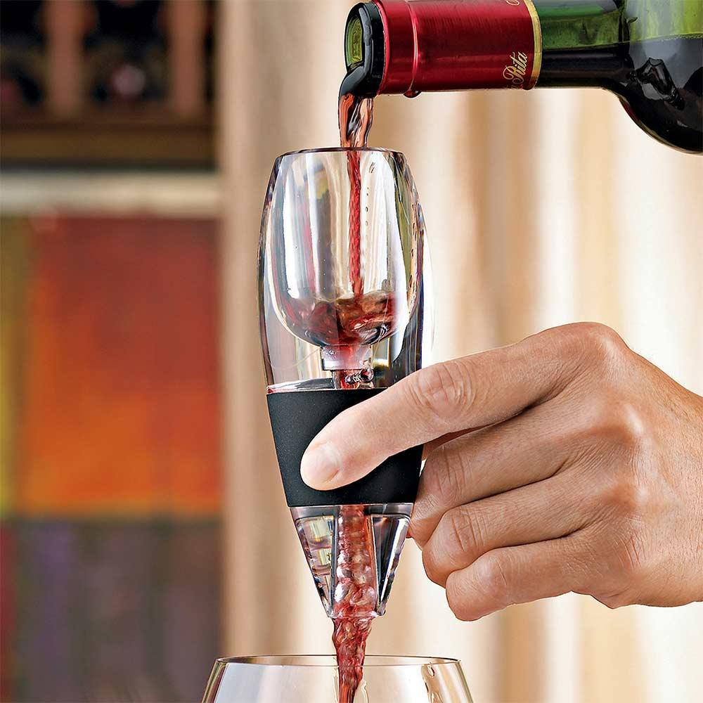 Wine Decanter Original (02370)