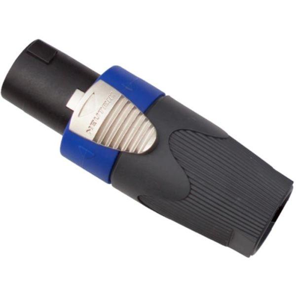 Bahco BBSNL4FX001 Ladekabel for 12 V-uttak