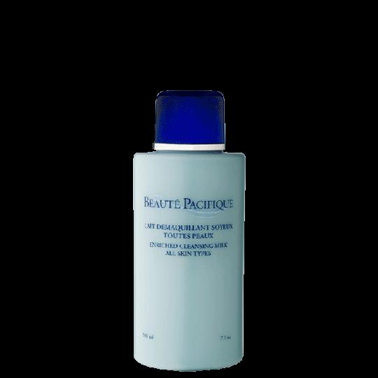 Cleansing Milk All Skin Types, 200 ml