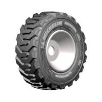 Michelin BIBSTEEL AT (210/70 R15 117A8)