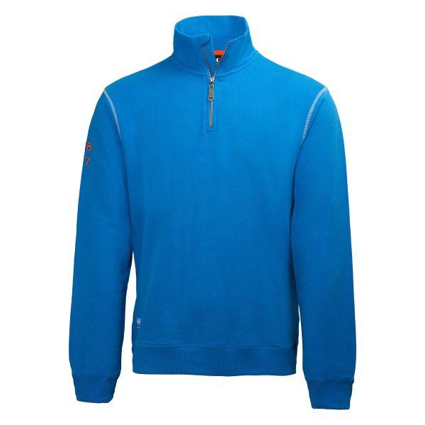 Helly Hansen Workwear 79027-530 Collegepaita sininen S