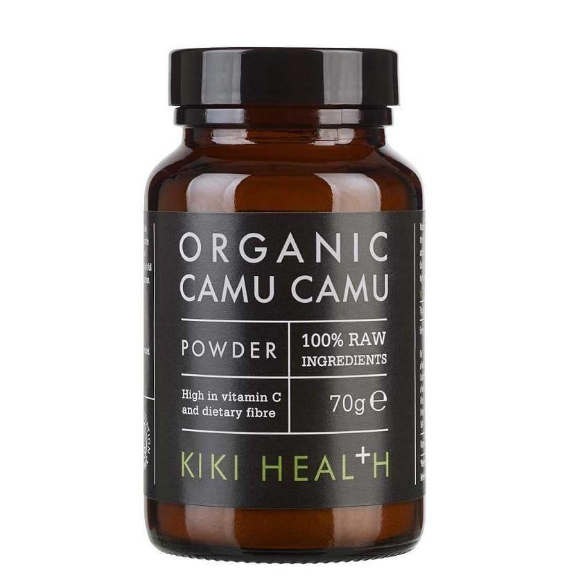 Camu Camu Powder Organic - 70 grams