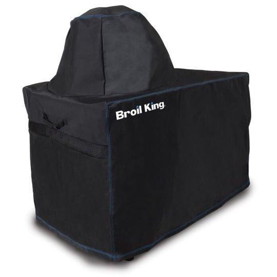 Broil King Överdrag Premium KEG 5000