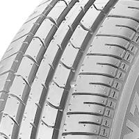 Bridgestone Turanza ER 30 (285/45 R19 107W)