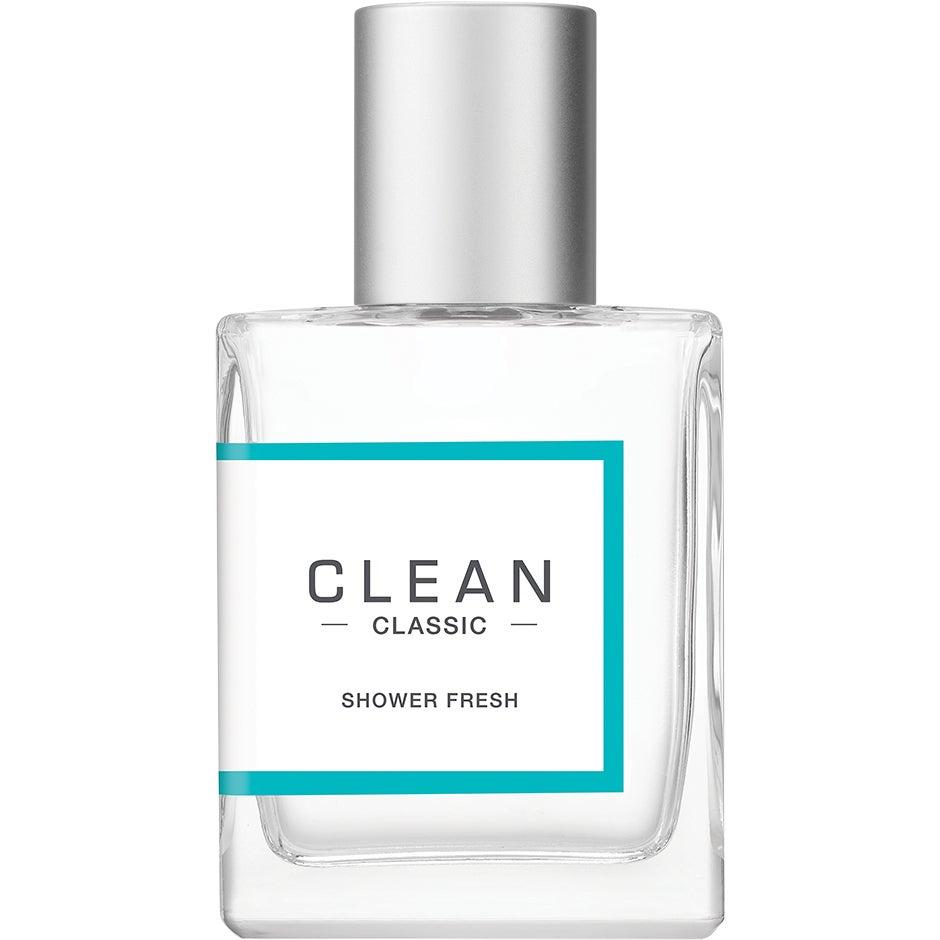 CLEAN Shower Fresh , 30 ml Clean EdP