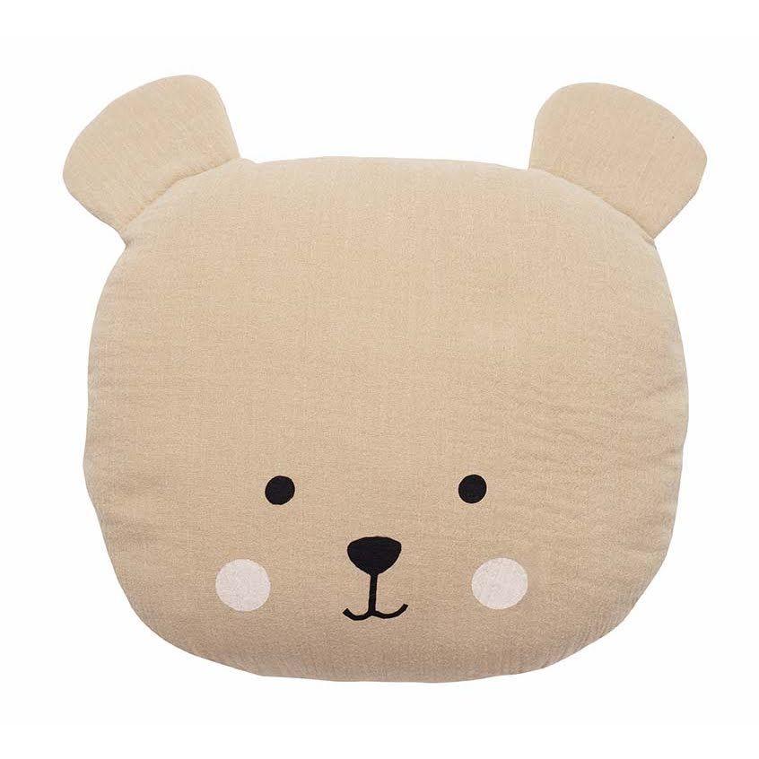 JaBaDaBaDo Koristetyyny Teddy