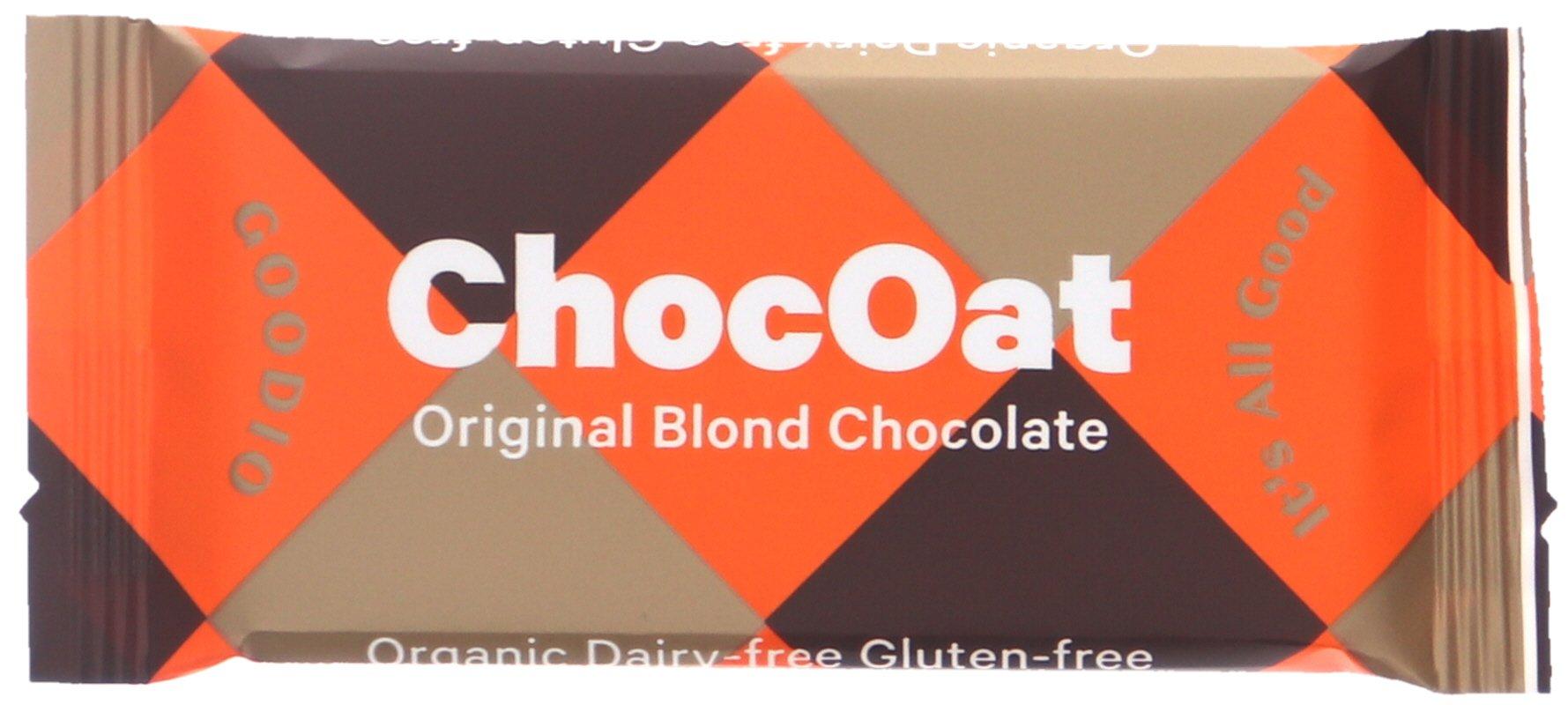 Mjölkchoklad - 21% rabatt