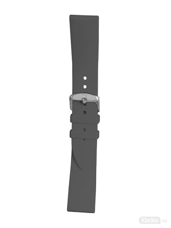GUL Armband PU 20mm Black 4477001