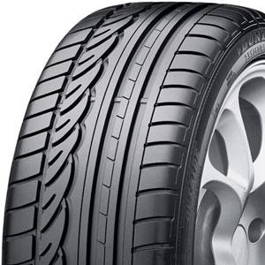 Dunlop Sp Sport 01A 275/35YR20 98Y * MFS