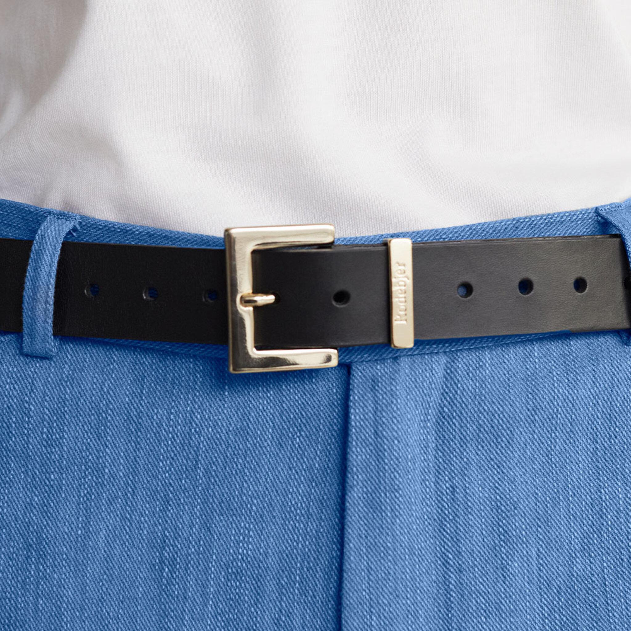 Belt Sister, ONES
