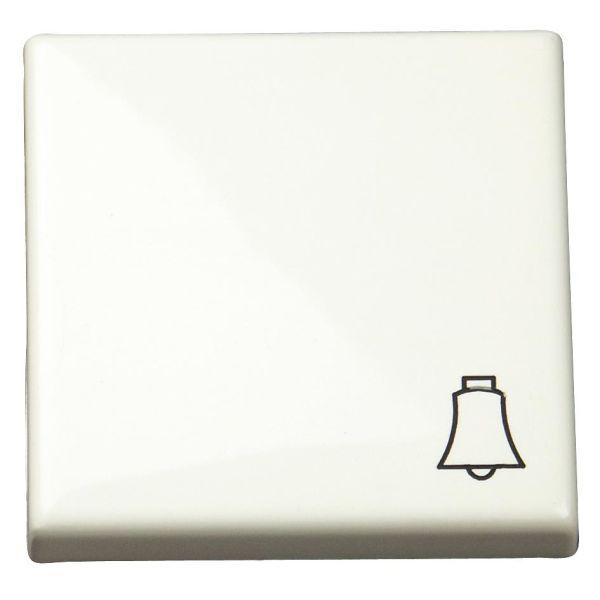 Elko EKO03579 Vippearm halogenfri termoplast