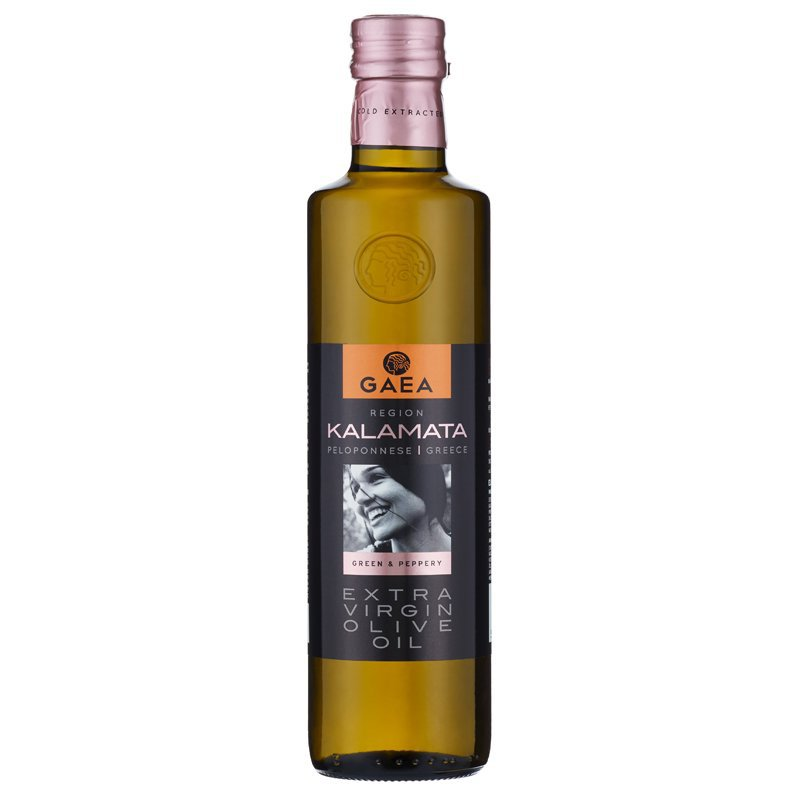 Olivolja Kalamata - 47% rabatt