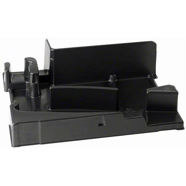 Bosch 2608438037 Innlegg