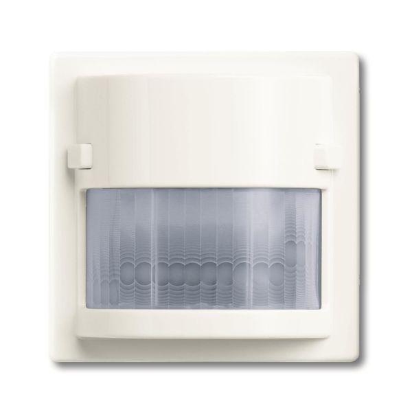 ABB Comfort 6132-0-0292 Liikeilmaisin valkoinen
