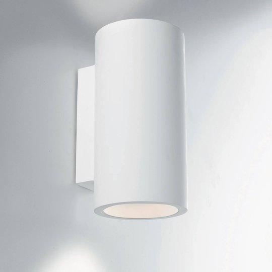 Vegglampe Banjie 24 cm