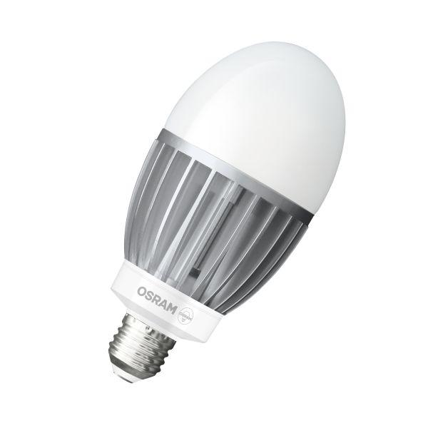 Osram HQL LED-valo 29 W, 4000 K