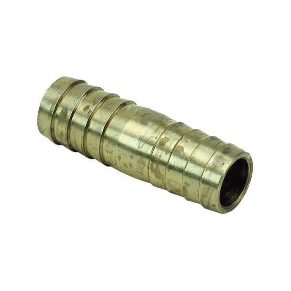 Ezze 3000432342 Letkun jatke metalli 16 mm