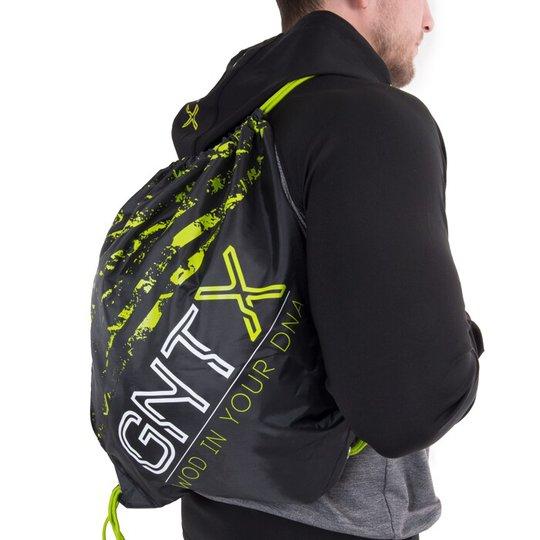 Genetix, String bag