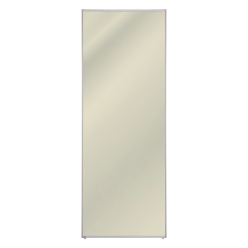 Tonet Speil Mirro Solo