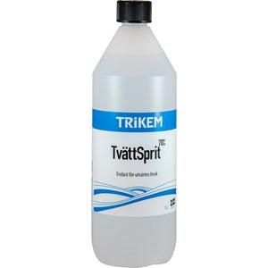 Tvättsprit Trikem, 1 l