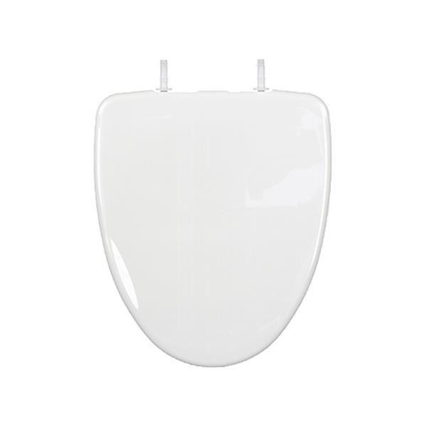 Ifö 99420 Toalettsete med lokk, for Ifö Cera