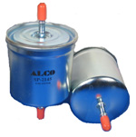 Polttoainesuodatin ALCO FILTER SP-2145