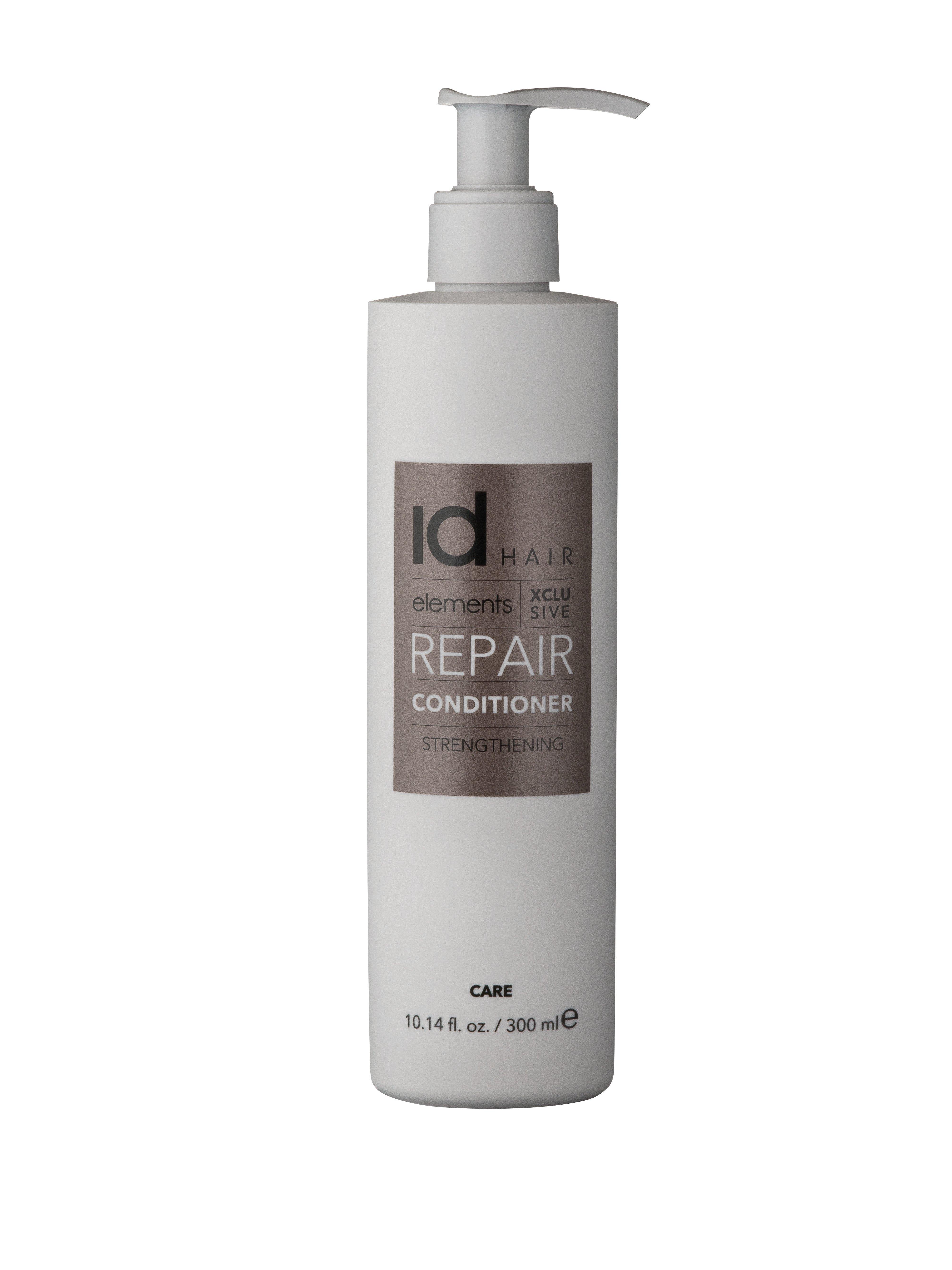 IdHAIR - Elements Xclusive Repair Conditioner 300 ml
