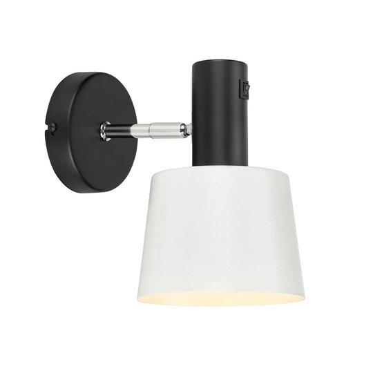 Vegglampe Bodega